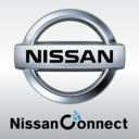 Icon for NissanConnect