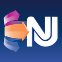 Icon for NJ TRANSIT Mobile App