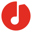 Icon for nkoda: the sheet music library