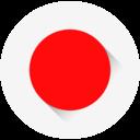 Icon for ASR License