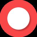 Icon for Screen Recorder License