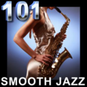 Icon for 101 SMOOTH JAZZ