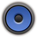 Icon for Voice Reading (Read aloud)