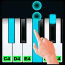 Icon for Perfect Piano Teacher