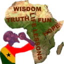 Icon for African Proverbs : 3000 Greatest Proverbs PRO