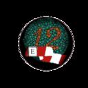 Icon for Pocket Eye Exam