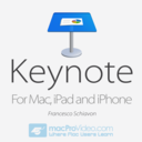 Icon for Course For Keynote Everywhere