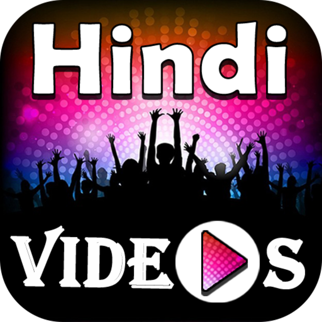 About New Hindi Video Songs Bollywood Hindi Movie Song Google Play Version New Hindi Video Songs Google Play Apptopia Latest hindi bollywood movie songs. bollywood hindi movie song google play