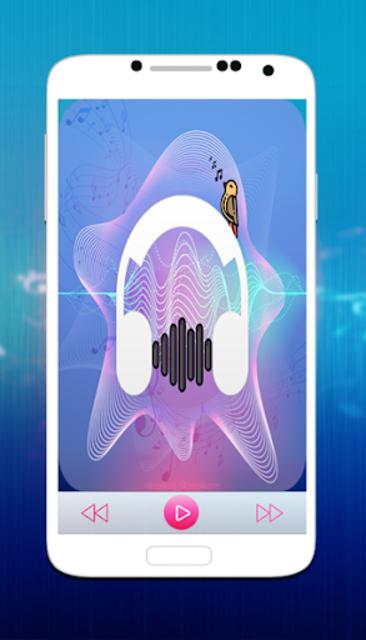 Marshmello Songs screenshot 3