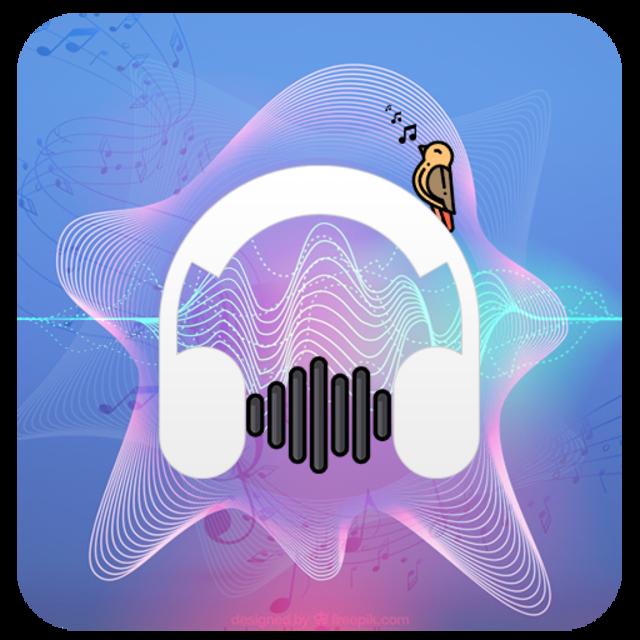 Marshmello Songs screenshot 1