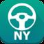 New York DMV Test 2020 - Actual Test Questions