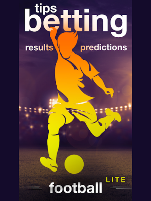 Tips Predictions-Football LITE screenshot 6