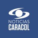 Icon for Noticias Caracol