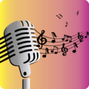 Icon for Learn to Sing