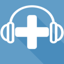 Icon for NRSNG Radio