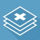 Icon for ScrubCheats - Nursing & NCLEX Cheatsheets by NRSNG