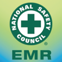 Icon for EMR Guide