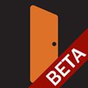 Icon for NterNow