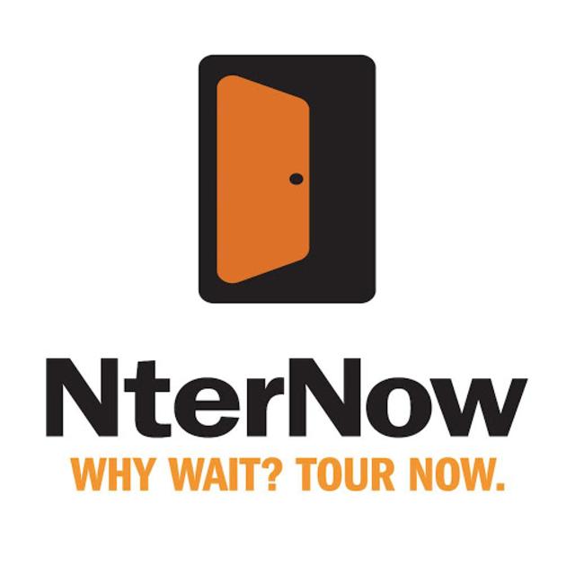 NterNow screenshot 3