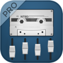 Icon for n-Track Studio 9 Pro Music DAW