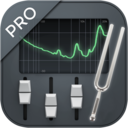 Icon for n-Track Tuner Pro