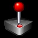Icon for Arduino Robot Joystick