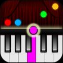 Icon for Mini Piano