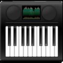 Icon for Piano