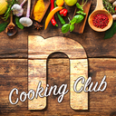 Icon for NuWave Cooking Club