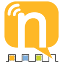 Icon for NTAG I2C Demoboard