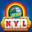 NYL Extended Play