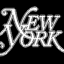 Icon for NEW YORK MAGAZINE