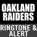 Icon for Oakland Raiders Theme Ringtone