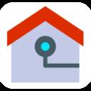 Icon for Cameneo