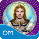 Icon for Archangel Michael Guidance