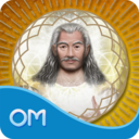 Icon for Archangel Uriel Guidance
