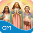 Icon for Ask Your Angels -Doreen Virtue