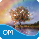 Icon for Mindful Living Meditations