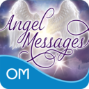 Icon for My Guardian Angel Messages - Doreen Virtue