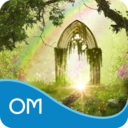 Icon for Nature Vision Journey Meditations - Baron-Reid
