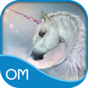 Icon for Ask the Unicorns Oracle Cards