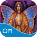 Icon for Angels, Gods and Goddesses -