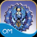 Icon for Crystal Mandala Oracle