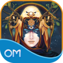 Icon for Dreams of Gaia Tarot