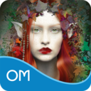 Icon for Faery Forest Oracle