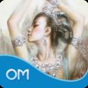 Icon for Kuan Yin Oracle