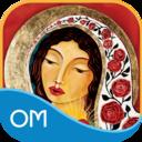 Icon for Mother Mary Oracle - Alana Fairchild Card Deck