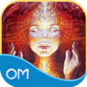 Icon for Sacred Rebels Oracle
