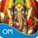 Icon for Whispers of Lord Ganesha Oracle Card Deck