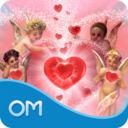 Icon for Romance Angels Guidance